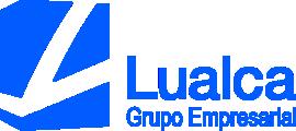 Lualca Grupo Empresarial