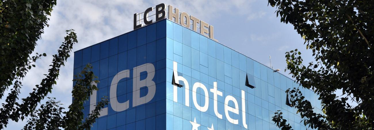 LCB_fachada_2