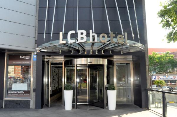 lcb_0135