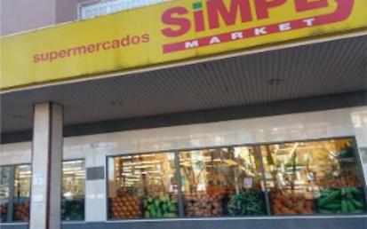 Calle Mendiguchia Carriche (Leganes)