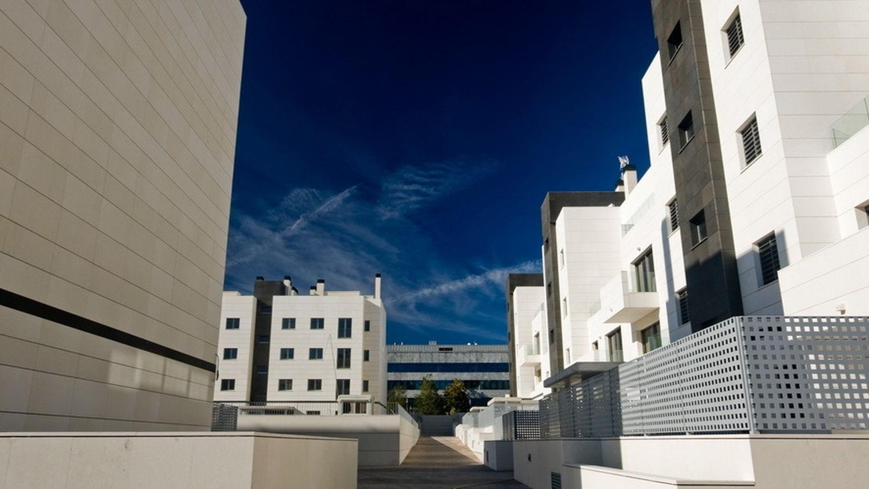 residencial_europa_pozuelo_urbanizacion